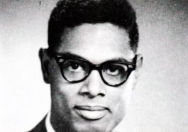 Thomas Sowell Books: 8 Must-Read Books From America's Greatest Living Thinker