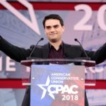 ben-shapiro-books