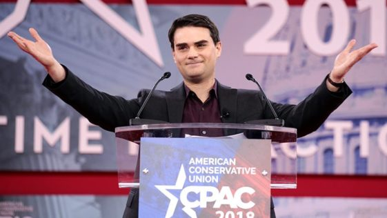 Ben Shapiro Books - 8 Must-Read Works From A Masterful Conservative Thinker