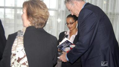 Bill O'Reilly books
