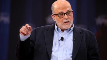 Mark Levin Books: The Best Books By Mark Levin