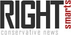 Right Smarts navigation logo, which is a smaller version of the dark logo.