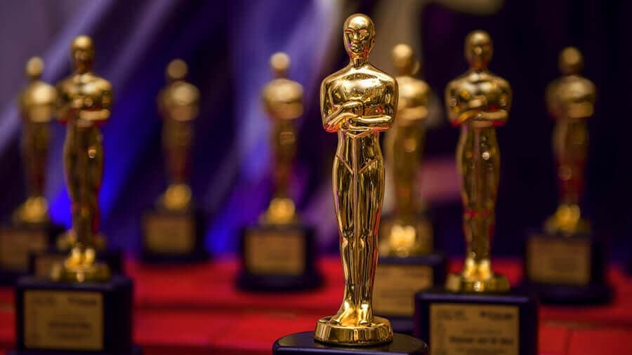 It Happened Again: Trump Supporters Attacked While Boycotting the Oscars in Los Angeles